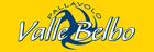 Pallavolo Valle Belbo